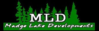 Madge Lake Developments