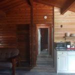 Cabinb #3