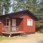 "alt = ""cabin rental madge"""
