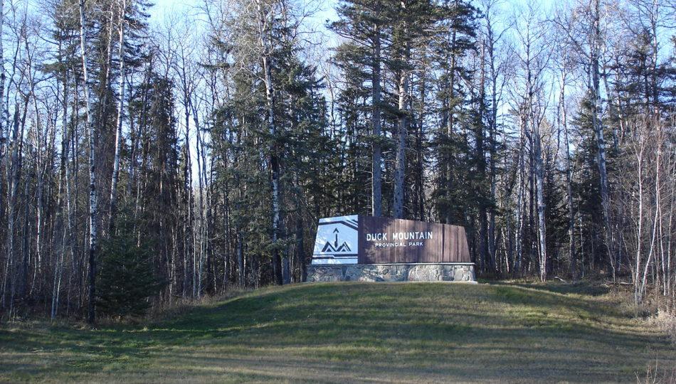 """alt = """"provincial park"""""""